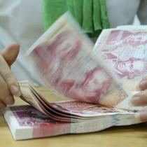Cẩn trọng cho đổi tiền trong casino