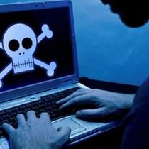 Cảnh báo mã độc Red Alert 2.0 lấy cắp thông tin khách hàng