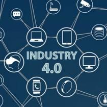 3 công nghệ đang thay đổi thế giới trong thời đại cách mạng 4.0
