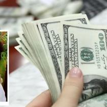 Lừa đổi USD tỷ giá thấp, chiếm đoạt hàng chục tỷ đồng