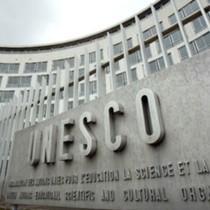 UNESCO bầu tổng giám đốc vòng hai vào ngày 10/10