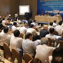 Sẽ xây dựng tuyến tàu điện Đà Nẵng - Hội An