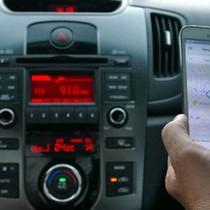 Hiệp hội taxi Hà Nội đề xuất lái xe Uber, Grab phải mặc đồng phục