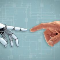 Những cải tiến công nghệ lợi hay hại?