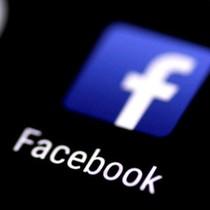 """Cảnh giác trước lời """"kêu cứu"""" tài khoản Facebook từ bạn bè"""