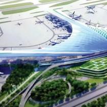 Siêu Dự án sân bay Long Thành vẫn chưa làm rõ nhu cầu sử dụng đất để thu hồi, bồi thường