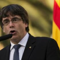 Catalonia sẽ chính thức tuyên bố độc lập nếu Madrid tước quyền tự trị