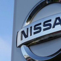 Dính bê bối, Nissan tuyên bố dừng sản xuất ô tô tại Nhật