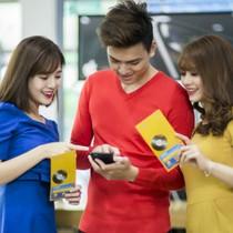Mua Samsung Galaxy J3 Pro giá sốc, tiết kiệm đến 70%