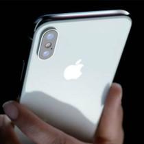 """Apple bị kiện vì """"ăn cắp"""" tên thương mại từ chính nhà phát triển trên App Store"""