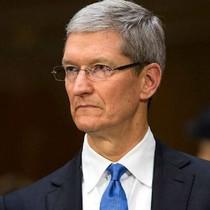 """Apple có đang """"tiếp tay"""" cho chính sách kiểm duyệt Internet của Trung Quốc?"""