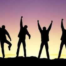 """6 """"người đồng hành"""" không thể thiếu của bất cứ ai trên con đường đi tới thành công"""