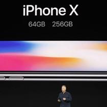 Nơi nào bán iPhone X đắt và rẻ nhất