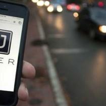 Hành khách phải trả thêm phí nếu tài xế Uber đi xa hơn để đón
