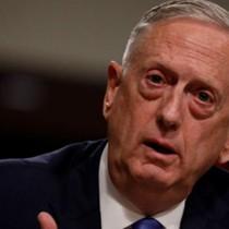 Mỹ khẳng định không muốn chiến tranh với Triều Tiên