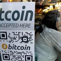 Bitcoin mua được những gì?