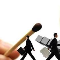 Những sai lầm cần tránh khi khởi nghiệp