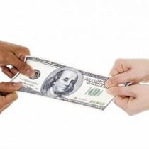Muốn tiết kiệm tiền đơn giản chỉ cần đừng nghĩ nhiều đến tiền