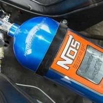 Khi đi ô tô hay xe máy, không phải muốn đổ bất cứ loại xăng nào cũng được