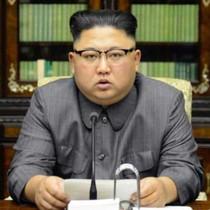 Cuộc sống bí ẩn của anh chị em ruột nhà lãnh đạo Triều Tiên Kim Jong Un