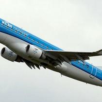 Máy bay châu Âu sẽ sớm chạy bằng mỡ động vật, dầu thực vật