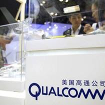 Apple từ bỏ Qualcomm sau cuộc chiến bản quyền?