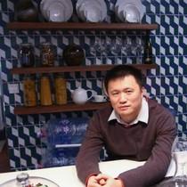 Nhái mô hình nước ngoài, startup chia sẻ phòng Trung Quốc được định giá tỷ USD
