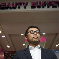 """Vượt nhiều """"ông lớn"""", startup mỹ phẩm Thái Lan thành đế chế 1,6 tỷ USD"""