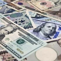 Nhà giàu châu Á tăng giữ tiền mặt