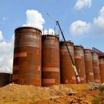 <span class='bizdaily'>BizDAILY</span> : Đề nghị 15 bộ, ngành, địa phương báo cáo về hiệu quả 2 dự án bauxite