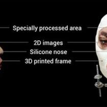 Bkav cho rằng công nghệ Face ID của Apple không an toàn