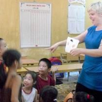 Lao động nước ngoài tại Việt Nam: Băn khoăn mức đóng bảo hiểm bằng 25,5 % lương tháng