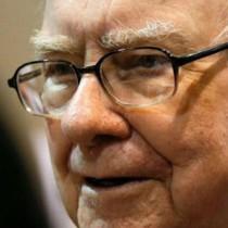 Warren Buffett bán mạnh cổ phiếu IBM, mua thêm Apple
