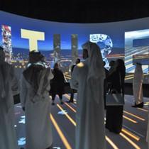 Ả Rập Xê Út muốn có doanh nghiệp ngang tầm Google, Facebook