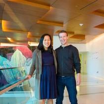 Lấy chỗ xây trường học, Mark Zuckerberg biến người dân thành vô gia cư