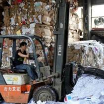 Trung Quốc nguy cơ thành bãi rác sau Lễ Độc thân