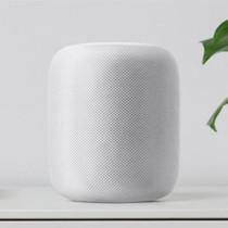 Apple lùi bán loa HomePod sang đầu 2018