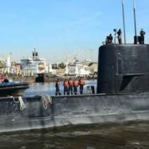 Cơ hội sống sót của các thủy thủ trên tàu ngầm Argentina mất tích