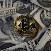 """""""Bitcoin là tài sản thật, nhưng giá lại là bong bóng"""""""