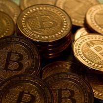 Cố vấn Deutsche Bank khuyên giới đầu tư tránh xa bitcoin