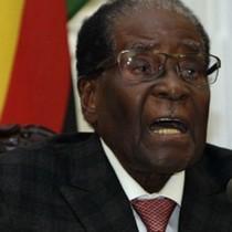 Những lãnh đạo thế giới cầm quyền lâu năm bị mất chức