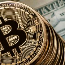 Việc đào bitcoin đang tiêu thụ nhiều điện hơn cả 20 quốc gia Châu Âu