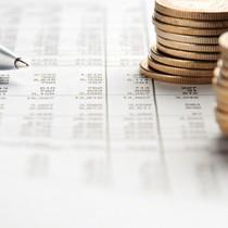 BizDAILY : Việt Nam đã phải trả hơn 230.000 tỷ tiền gốc và lãi từ các khoản đi vay