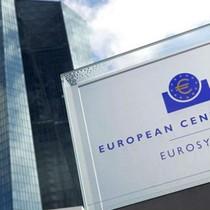 Ngân hàng châu Âu cảnh báo thị trường toàn cầu sắp biến động