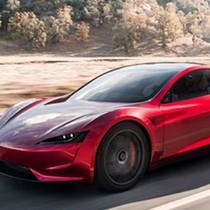 6 lý do khiến ô tô điện chưa thể thay thế xe chạy xăng, dầu
