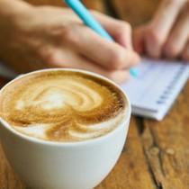 5 thói quen sáng thứ Hai giúp cả tuần làm việc hiệu quả