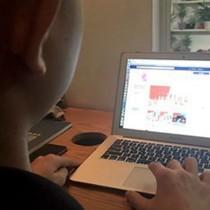 TP.HCM: Cá nhân bị truy thu thuế hơn 9 tỷ đồng từ bán mỹ phẩm trên Facebook