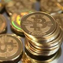 Dụ góp vốn lướt sóng kiếm lời từ Bitcoin