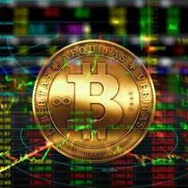 Lý do Bitcoin có giá khác nhau trên mỗi sàn giao dịch