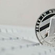 Bỏ xa Bitcoin, tiền ảo Litecoin tăng giá 100 lần sau một năm